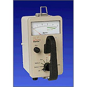 RO-20 Ion Chamber Survey Meter