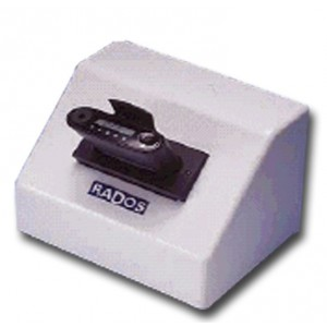 ADR-1 Reader for RAD-60 Dosimeters