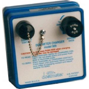 Dosimeter Charger Model 909B