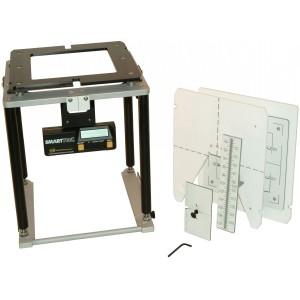 GARD for Varian 65.4cm, MLC with Optical Tray
