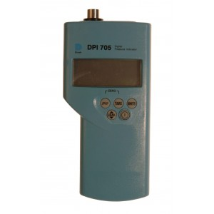 705 Handheld Digital Barometer