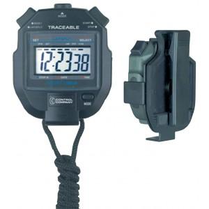 Traceable Jumbo Digit Stopwatch