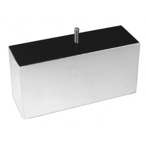 10-32 x 1/2 inch Standard Stud - Protrudes 1/2 inch