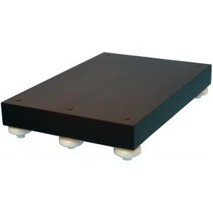 Leveling Platform, for Slab Phantoms