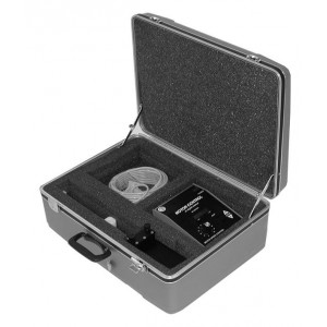 Case for Motor Drive and Control Unit for Water Phantom