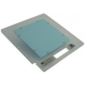 Lead Foil for TG-51, Elekta, Acrylic, Block Tray