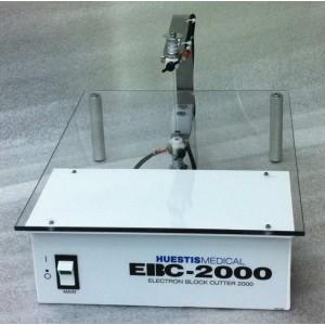 Huestis EBC-2000 Electron Block Cutter