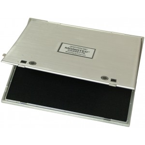 Simulator Radiographic Cassette with Grid