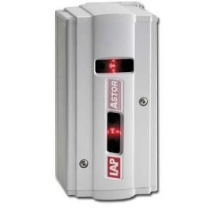 LAP Laser ASTOR Red Line