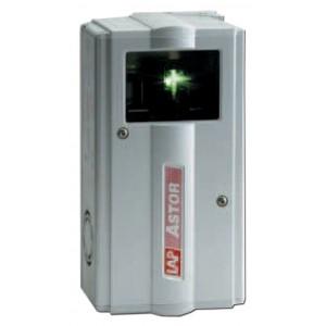 LAP Laser ASTOR  Green Line
