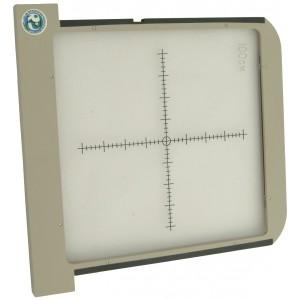 Varian Ximatron Type II for 100cm Distance