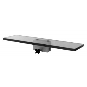 Varian ETR Style Arm Board and Couch Width Extender
