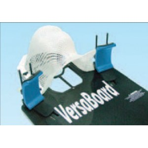 VersaBoard Premium Shoulder Suppression System