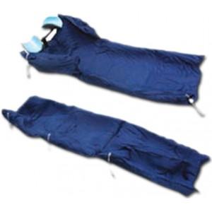 T-Vac, 2-Chambered Cushion