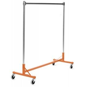 Storage Cart for SecureVac, Vacuum Cushions