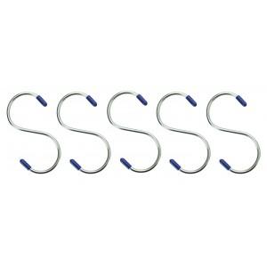 S-Hooks for, SecureVac Cushions
