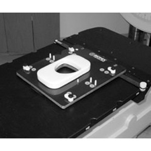 SuProne Plus Immobilizer, Acrylic