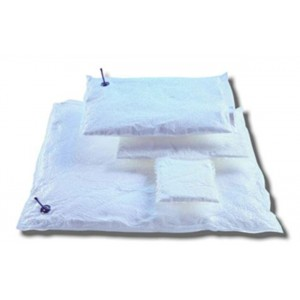 Vac Fix Cushion, Breast, Type S4, 30 Liter Fill