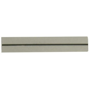 Indicator Radiopaque 1.5mm Line Marker, for CT