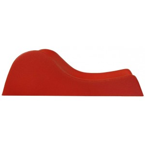 Timo Foam A, Head and Neck Support