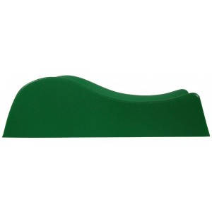 Timo Foam B, Head and Neck Support