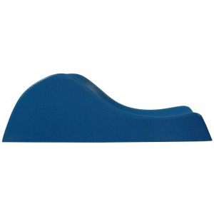 Timo Foam C, Head and Neck Support