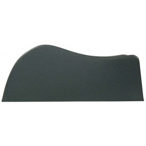Timo Foam F, Head and Neck Support