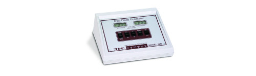 Electrometers, Dose Monitoring, MOSFET & Diodes