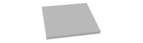 Flatness Phantom Plate