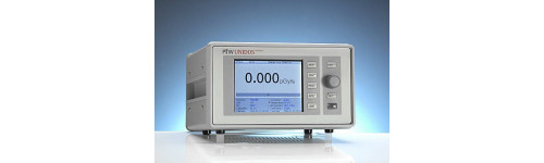 Electrometers and Dosimeters Dose Monitoring