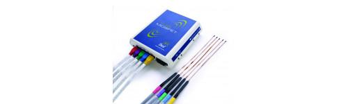 MOSFET Dosimetry