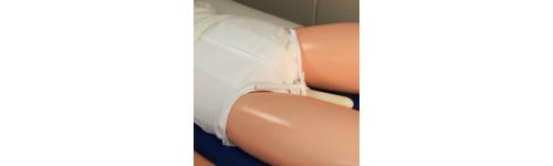 Radiation Implant Brief