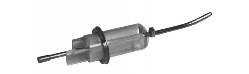 Cylinder Applicators