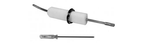 Oblong LDR Cylinder