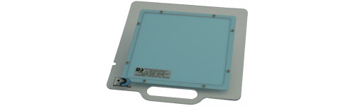 Lead Shielding Devices