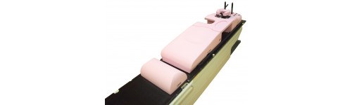 Prone Breast Board System