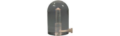 Acrylic Material Farmer CO60