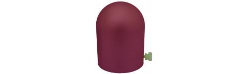 CTG Solid Water Material SemiFlex