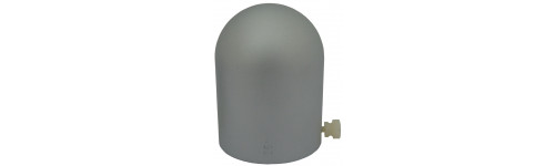 Aluminum Material Mini SemiFlex