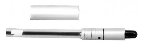 Scanditronix / Wellhofer Chamber CC13, IC-15, IC-10 Caps
