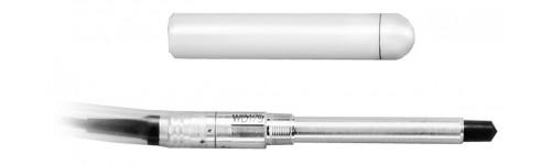 Scanditronix / Wellhofer Farmer Type Chamber FC23-C, IC-28 Caps