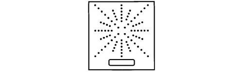 Block Tray