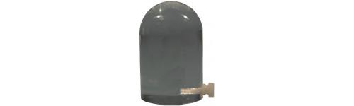 Acrylic Material Capintec PR-06C & PR-06G