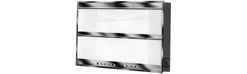 4X Hi-Low Illuminators