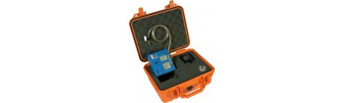 Air Sampling Kit