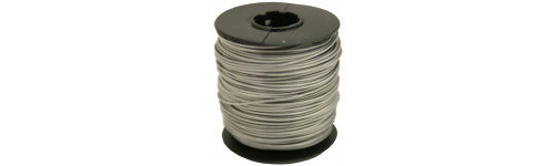 CT Marking Wire