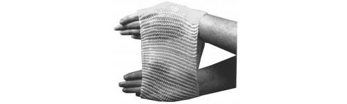 MT Spandage Elastic Net
