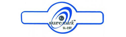 Skin Marking Labels