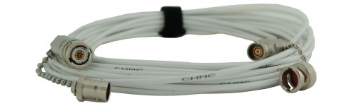 Triax Extension Cables