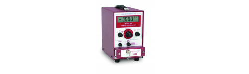 Model 206 Dosimetry Electrometer